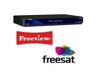 freeview